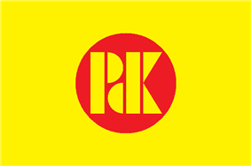 Kurdish Democratic Party