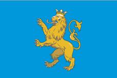 Lviv Oblast