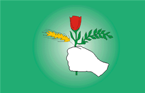 Patriotic Union of Kurdistan