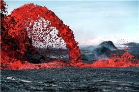 Portal:Volcanoes