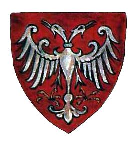 Grb Nemanjica mini transparent.png