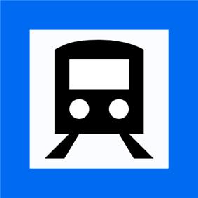 Subway YokohamaBlue.png