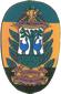 Seal of Kumasi