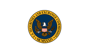 Flag of the U.S. Securities and Exchange Commission.png