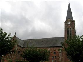 Bonneville église 1.jpg