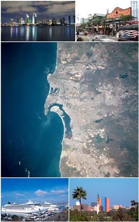 San Diego–TijuanaMontage.jpg