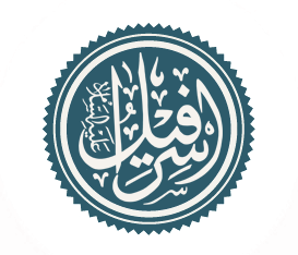 Islamic Archangle