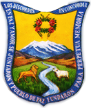 Coat of arms of La Paz.png