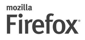 Mozilla Firefox wordmark.png