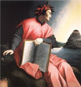 Dante03.jpg