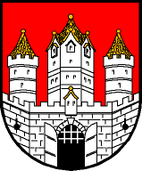 Wappen at salzburg stadt.png