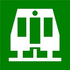 Subway SapporoNamboku.png