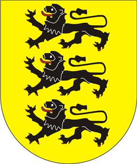 Schwaben.PNG