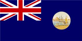 British Hong Kong