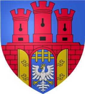 PB Kraków CoA.png