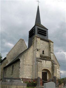 Bettencourt-Rivière église 1.jpg