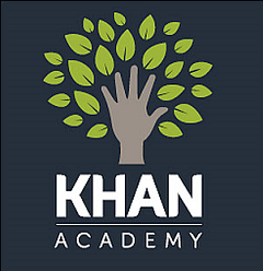 Talks and Interviews : Radio Interview: ... by Sal Khan
