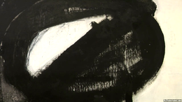 Art History: Abstract Expressionism : Fr... Volume Art History series by Beth Harris, Steven Zucker