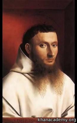 Flanders : Christus's Portrait of a Cart... Volume Art History series by Beth Harris, Steven Zucker