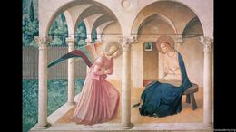 Art History: Florence : Fra Angelico's T... Volume Art History series by Beth Harris, Steven Zucker