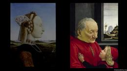 High Renaissance : Leonardo's Mona Lisa Volume Art History series by Beth Harris, Steven Zucker