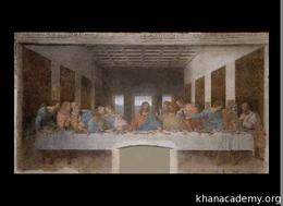 High Renaissance : Leonardo's Last Suppe... Volume Art History series by Beth Harris, Steven Zucker