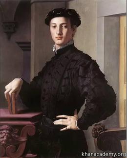 Art History: Mannerism : Bronzino and Th... Volume Art History series by Beth Harris, Steven Zucker