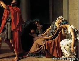 Art History: Neo-Classicism : David's Oa... Volume Art History series by Beth Harris, Steven Zucker