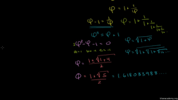 Introduction to Euclidean geometry : The... Volume Geometry series by Sal Khan