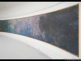 Art History: Impressionism : Monet's Wat... Volume Art History series by Beth Harris, Steven Zucker