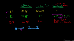 Heart Depolarization : Thinking about He... Volume Science & Economics series by Rishi Desai