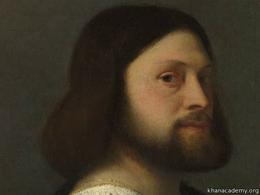 Art History: Venice : Titian, Portrait o... Volume Art History series by Beth Harris, Steven Zucker