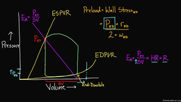 Changing the PV Loop : Arterial Elastanc... Volume Science & Economics series by Rishi Desai