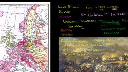 Napoleon Bonaparte : Napoleon Forced to ... Volume History series by Sal Khan