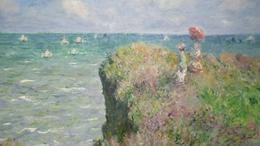 Art History: Impressionism : Monet's Cli... Volume Art History series by Beth Harris, Steven Zucker