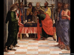 Art History: Venice : Mantegna's Dormiti... Volume Art History series by Beth Harris, Steven Zucker