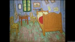 Art History: Post-Impressionism : van Go... Volume Art History series by Beth Harris, Steven Zucker