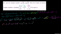 Challenging complex number problems : Co... Volume Trigonometry and precalculus series by Sal Khan