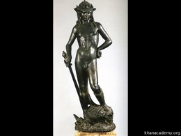 High Renaissance : Representations of Da... Volume Art History series by Beth Harris, Steven Zucker