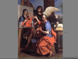Art History: Italy : Guercino's Saint Lu... Volume Art History series by Beth Harris, Steven Zucker