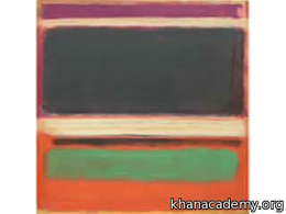 Art History: Abstract Expressionism : Ma... Volume Art History series by Beth Harris, Steven Zucker