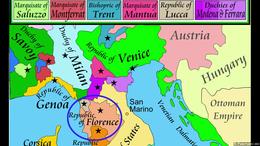Art History: Venice : Andrea Mantegna, C... Volume Art History series by Beth Harris, Steven Zucker