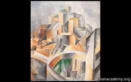 Art History: Cubism : Picasso's The Rese... Volume Art History series by Beth Harris, Steven Zucker