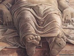 Art History: Venice : Mantegna's Dead Ch... Volume Art History series by Beth Harris, Steven Zucker