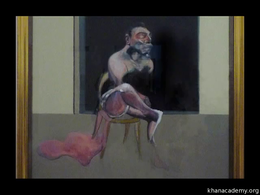 Art History: The Postwar Figure : Bacon'... Volume Art History series by Beth Harris, Steven Zucker