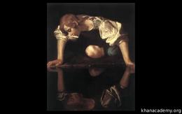 Art History: Italy : Caravaggio's Narcis... Volume Art History series by Beth Harris, Steven Zucker