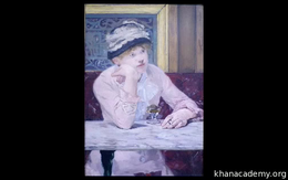 Art History: Realism : Édouard Manet's P... Volume Art History series by Beth Harris, Steven Zucker