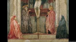 Art History: Florence : Masaccio's Holy ... Volume Art History series by Beth Harris, Steven Zucker