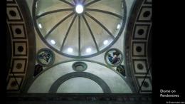 Art History: Florence : Brunelleschi's P... Volume Art History series by Beth Harris, Steven Zucker