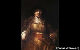 Art History: Holland : Rembrandt's Self-... Volume Art History series by Beth Harris, Steven Zucker